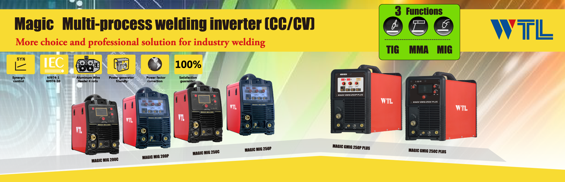 Welding Inverter Circuit Diagram About Us